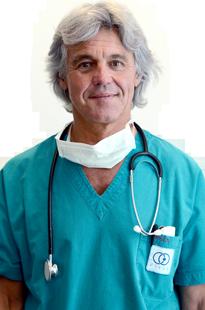 Dott. Monza