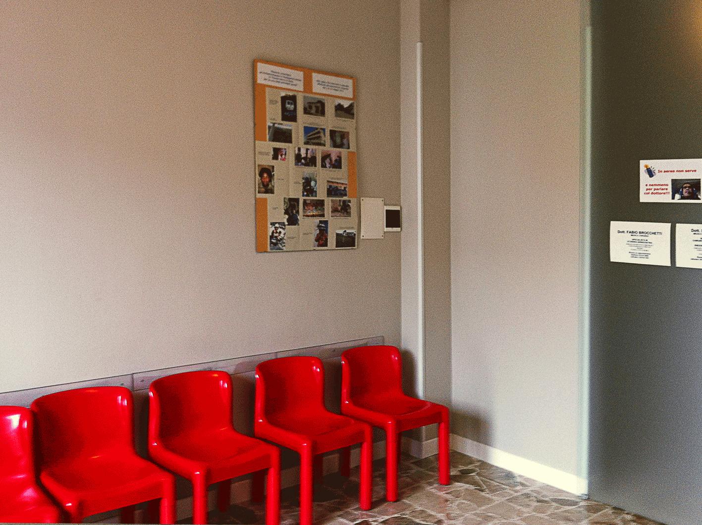 studio alba