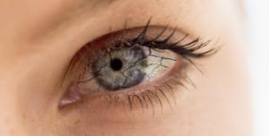 occhio-dry-eye